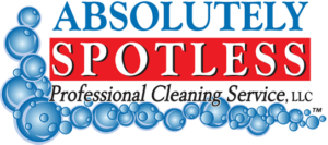Las Vegas Carpet Cleaning, Tile Cleaning and Maid Services
